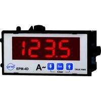 Entes Epm-4D-48 Ampermetre