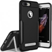 Verus Design iPhone 7 Plus Carbon Fit Kılıf
