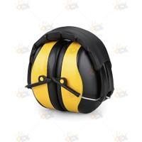 May Safe gürültü Önleyici Kulaklık Katlanabilir Tip