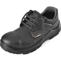 May Safe maysafe S-2 Çelik Burunlu Ayakkabı