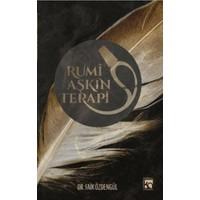 Rumi Aşkın Terapi