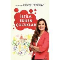 İstila Edilen Çocuklar - Gözde Erdoğan