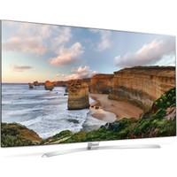 LG 86UH955V 219 Ekran 4K Televizyon