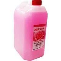 Rose City Rosecity Gül Şampuanı 5000 Ml