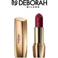Deborah Milano Red Ruj No:34
