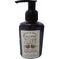 Icalypso Fashion Colors Direkt Krem Boya (203-Turkuaz) 100 Ml