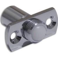 Envoy Spa Cam Kapı Roller Kilit - 2