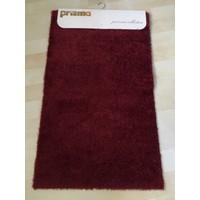 Prizma Romanza Soft 3`lü Takım-Bordo