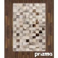 Prizma Prestij Kaymaz Tabanlı Halı İ-1006 160x230 cm