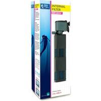 Aqua Magic Wp-3000F İç Filtre