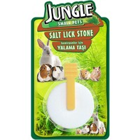 Jungle Kemirgen Yalama Taşı 10Lu