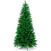 Kullanatmarket Yılbaşı Çam Ağacı 150 Cm 350 Dal - 1 Adet