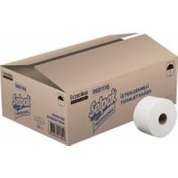 Selpak İçten Çekmeli Tuvalet Kağıdı 120 M 3 Kg