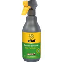 Lunay Effol Sinek Spreyi Bremsen-Blocker 500 ml
