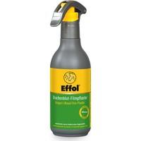 Lunay Effol Yara için Spray 250 ml
