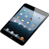 Targus Awv1246Eu Ekran Koruyucu Film Mini iPad