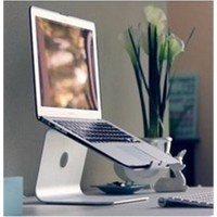Mstand Notebook Stand-Aluminyum