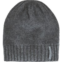 The North Face - W classic wool beanie Bayan Bere (fw17)