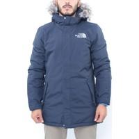 The North Face - M zaneck jacket Bay Mont (fw17) Lacivert