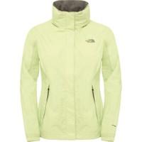 The North Face - W Resolve Jacket - Kadın Yağmurluk