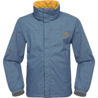 The North Face - M Resolve Jacket - Erkek Yağmurluk