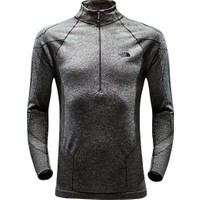 The North Face - M Summit L1 Top Erkek Üst İçlik (fw17)