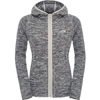 The North Face Nikster Full Zip Hoodie Kadın Sweat Shirt