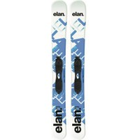 Elan - Vario Snowblade