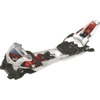 Marker - F12 Tour 110mm Bağlama