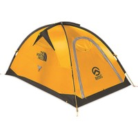 The North Face - Assault 2- Tents (fw17)