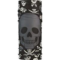 P.A.C - Original Happy Skull Bandana Siyah
