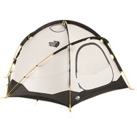 The North Face - Ve 25- Tents (fw17)