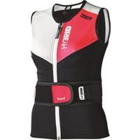 MARKER - Body Protection Vest Vücut Koruma Yeleği