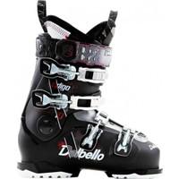 Dalbello Indıgo 70 Ls Kayak Ayakkabısı Siyah