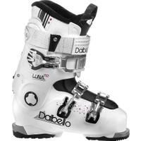 Dalbello Luna 70 Ls Kayak Ayakkabısı Beyaz