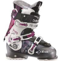 Dalbello Kyra 85 Ls Kayak Ayakkabısı Beyaz