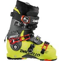 Dalbello Panterra 120 MS Kayak Ayakkabısı Gri/Yeşil