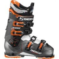Dalbello Aerro 75 Ms Kayak Ayakkabısı Beyaz