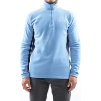COLLE - Polar Sweatshirt Mavi