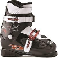DALBELLO - DCX2J1 Çocuk Kayak Ayakkabısı