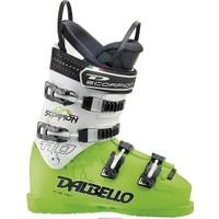 DALBELLO - Scorpion SR 110 MS Yarış Kayak Ayakkabısı