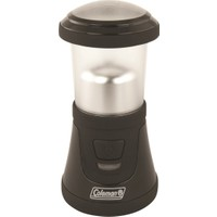 COLEMAN - Mini Lantern Kamp Lambası