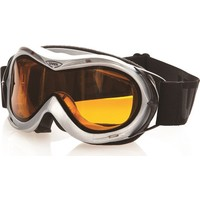 UVEX - Hurricane Silver dl Goldlite Kayak Gözlüğü Gri