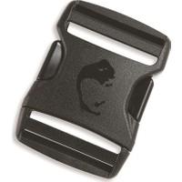 TATONKA - Sr-Buckle 50mm Dual Yedek Çanta Klipsi