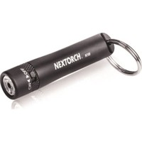 NexTorch - K10 Mini Fener
