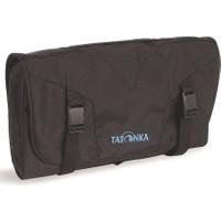 TATONKA - TravelCare Kişisel Bakım Seyahat Çantası