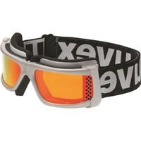 UVEX - Pocket Pro Pearl dl/litemirr/Orange Kayak Gözlüğü