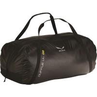 SALEWA - Duffle Bag UL 28 Seyahat Çantası