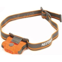 NexTorch - Eco Star Display Orange Kafa Feneri