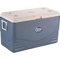 COLEMAN - Cooler 100QT XTR 5 Blue 6200 Emea C001 - Buzluk